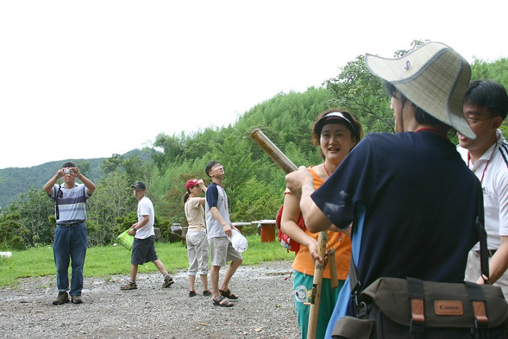 대나무물총쏘기.jpg
